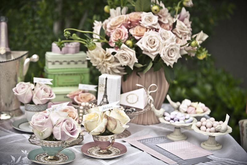 traditional-bridal-shower-ideas